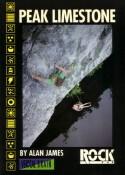 Peak Limestone (1992)