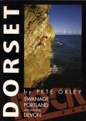 Dorset (1994)