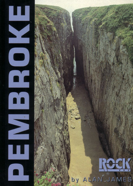 Pembroke (1995)