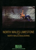 North Wales Limestone (1997)