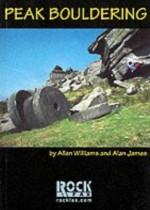 Peak Bouldering (1998)