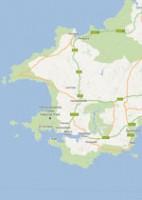 Pemb-map-tn