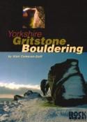 Yorkshire Gritstone Bouldering