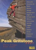 Peak Gritstone East (2001)