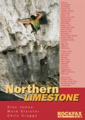 Northern Limestone (2004)