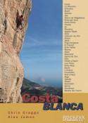 Costa Blanca (2005)