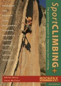 Beginners Guide for Climbers