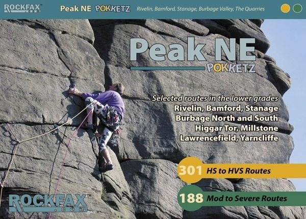 Peak NE Pokketz