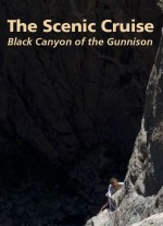 Scenic Cruise – Black Canyon