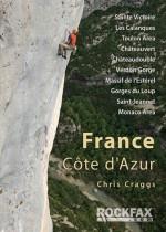 France : Côte d'Azur