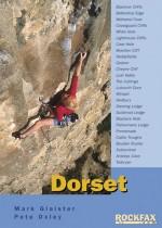 Dorset (2005)