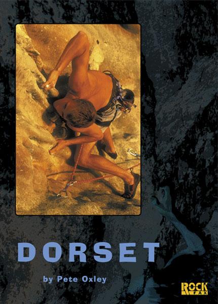 Dorset (2000)