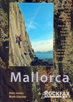 Mallorca (2006)