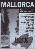 Mallorca (1995)