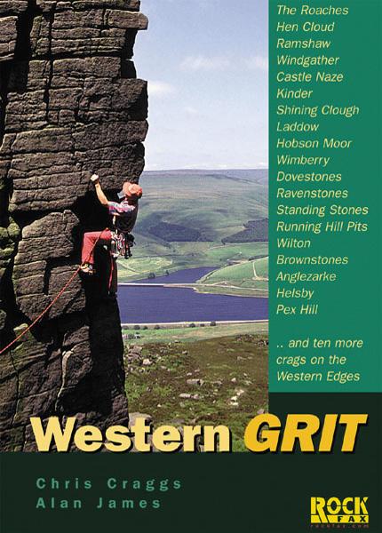 Western Grit (2003)
