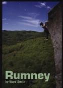 Rumney (1996)