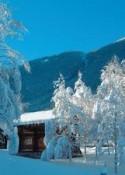 Rjukan Hytte - Og Caravanpark