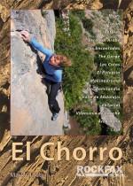 El Chorro (Update)