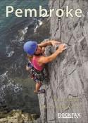 Gower Sport Climbing