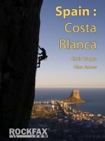Spain : Costa Blanca
