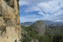 Costa Blanca - Dreammaker Right, 6c+