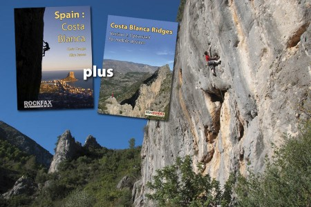 Spain : Costa Blanca – Now Available