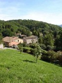 guest-house-ariege-french-holiday-letting-la-forge-in-the-arget-valley-48596
