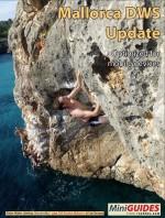 Mallorca DWS Update