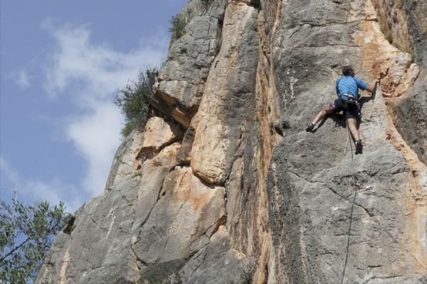 Mallorca-Garrafa-Actionshot-005