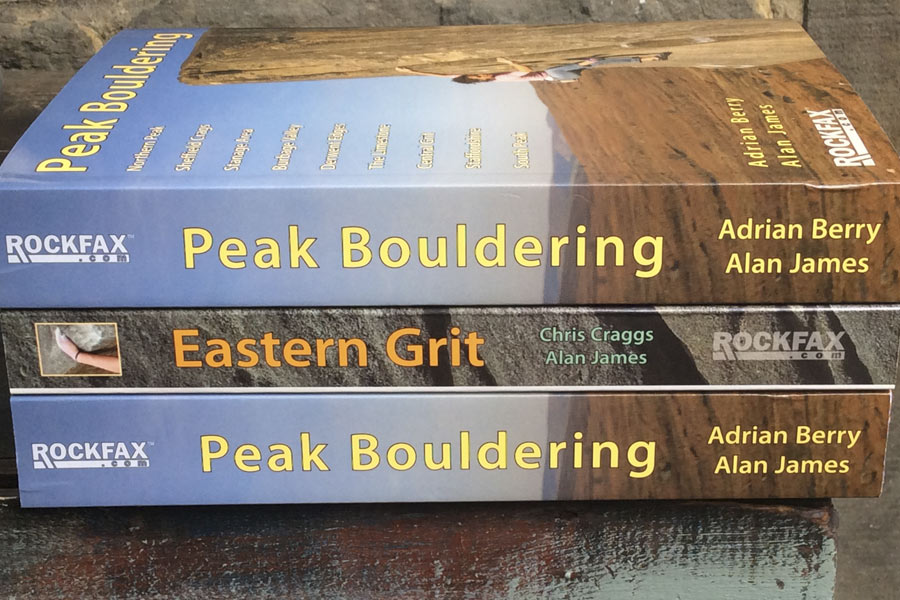 peak-bouldering-now-available