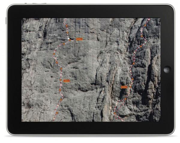 iPad-topo-zoomed
