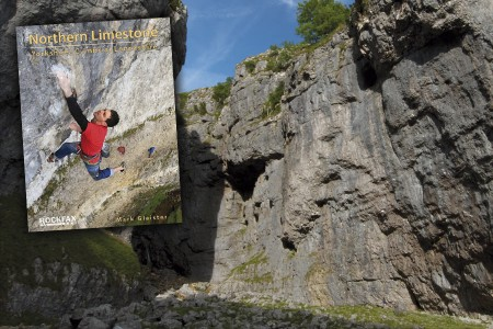 Northern Limestone Nearing Publication