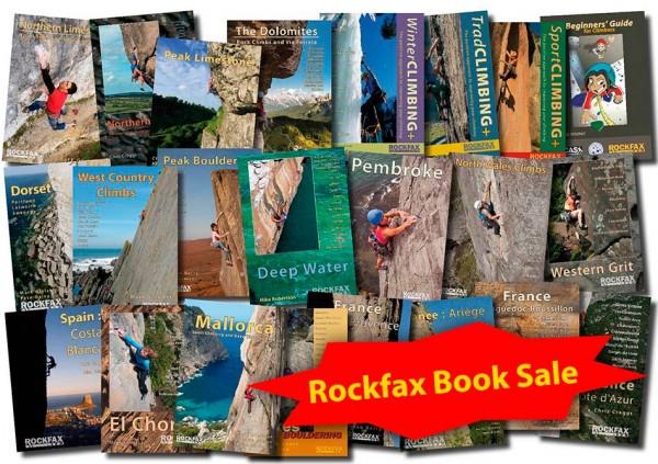 RF-books