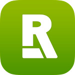 RF-App-Icon-Shaded