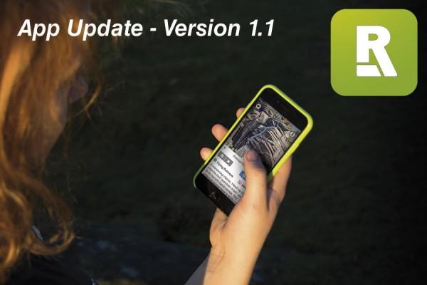App-update-montage