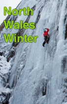 North Wales Winter