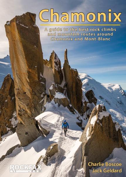 Chamonix-cover-2016