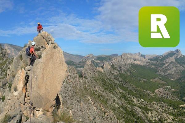 Rockfax-App-Montage-RF-CB-Ridges