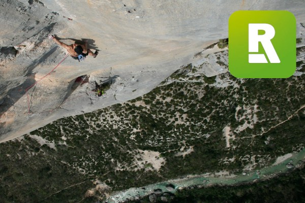 Rockfax-App-Montage-RF-CdA