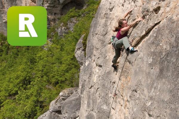 Rockfax-App-Montage-RF
