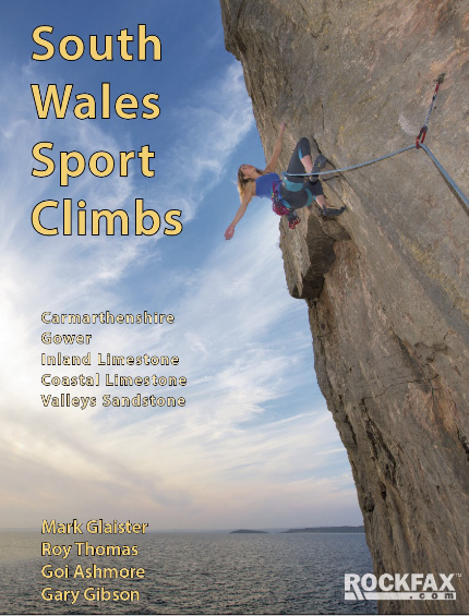 South Wales Sport
