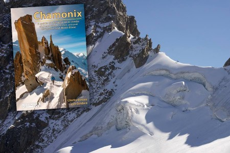 Chamonix Now Available for Pre-order