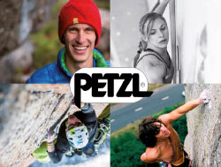 petzl-rock-session